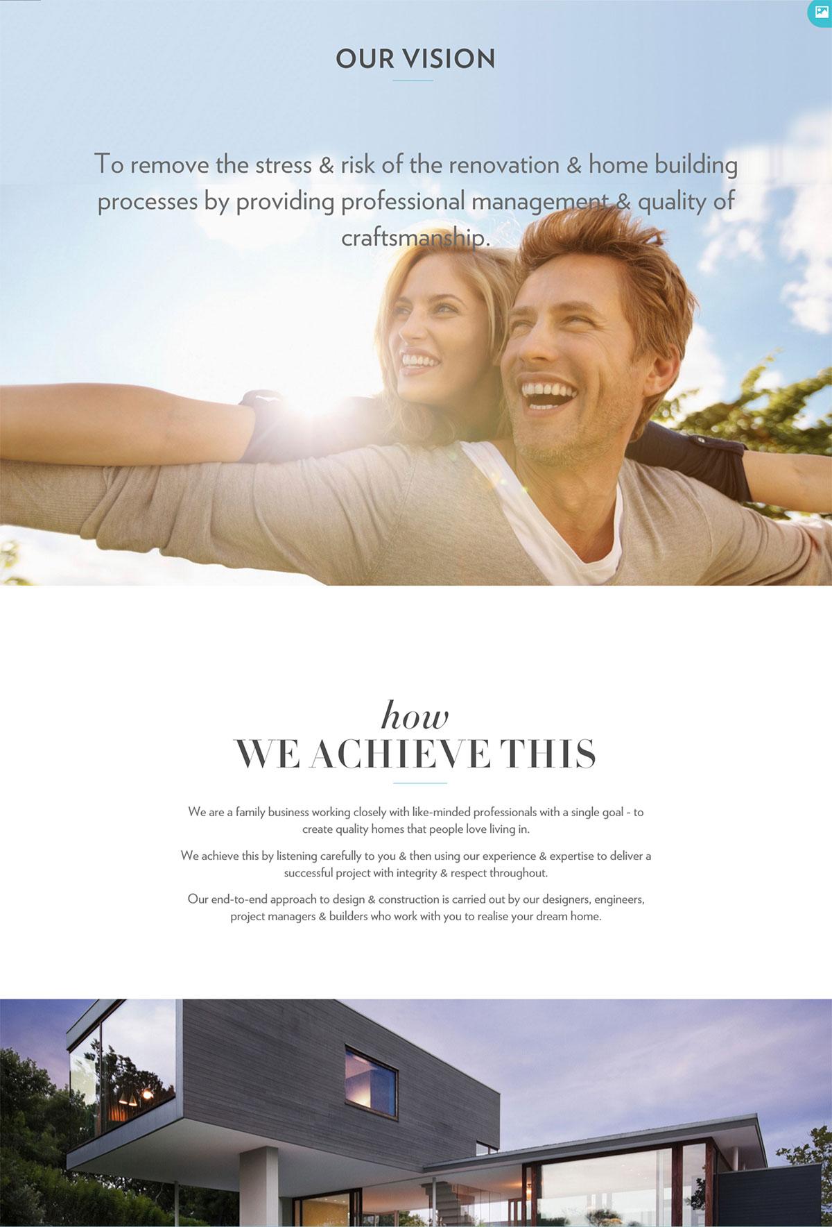 StylePlus Web Design