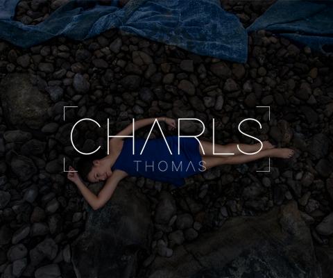 Charls P Thomas